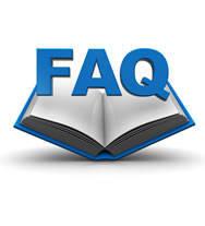 Vinyl FAQ