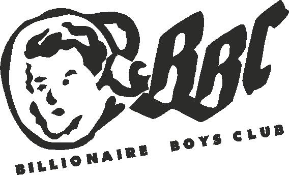 Billionaire Boys Club Decals And Stickers The Home Of