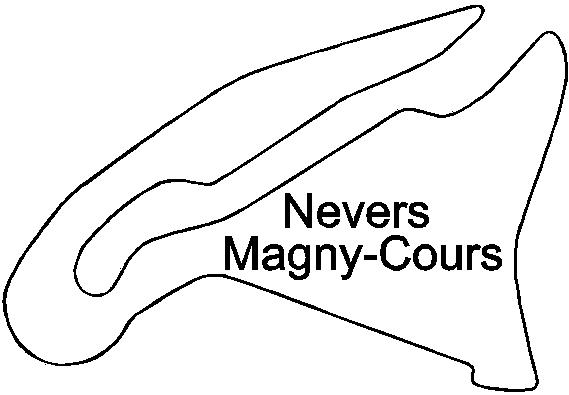 nevers magny