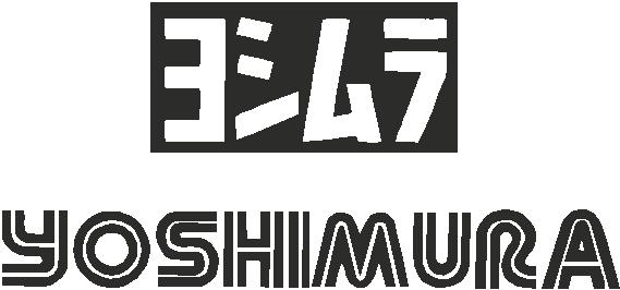 Yoshimura Decals And Stickers The Home Of Quality