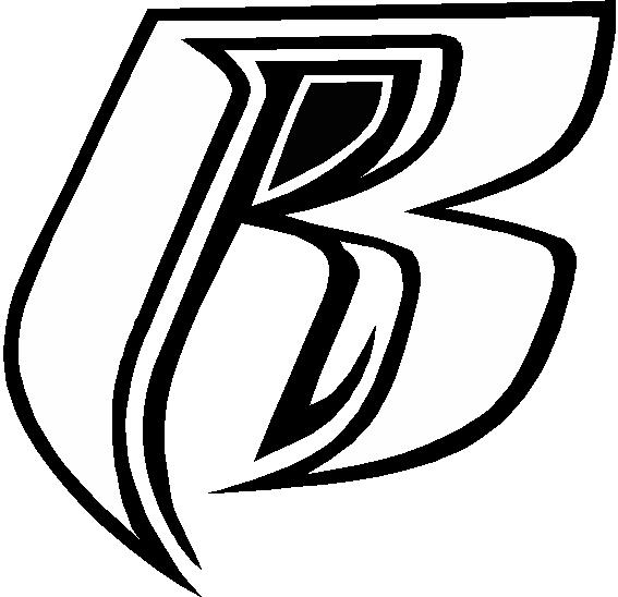 Ruff Ryders Decals And Stickers The Home Of Quality